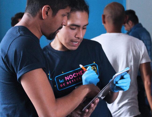 unete-voluntariado